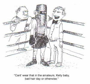carnedkelly